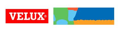 footer-logos-slider-1