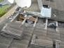 RoofRepair