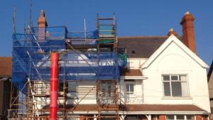 emergency-roof-repairs-IMG_2486